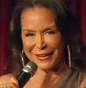 130719 Freda Payne (Catalina Bar & Grill) :